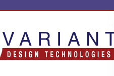 Variant Design Technologies
